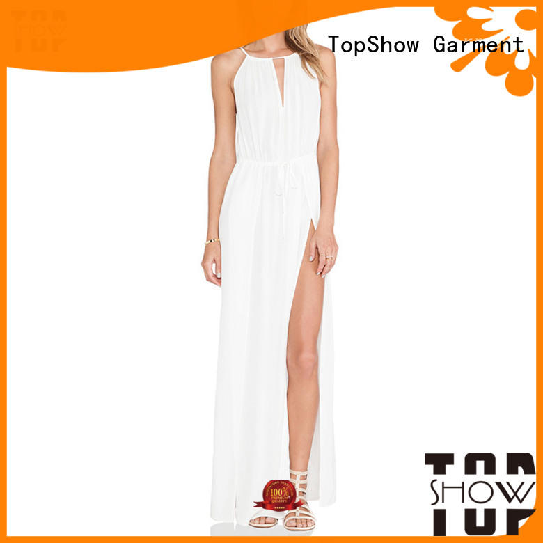 TopShow bodycon mini dress certifications for travel