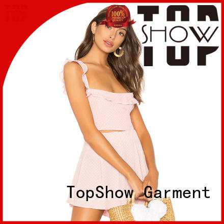 TopShow bodycon dress styles certifications for travel