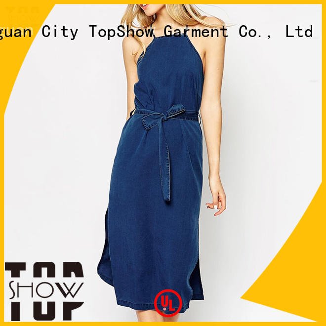 TopShow Latest discount prom dresses from manufacturer with good price