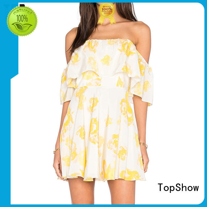 topshow lace mini dress inquire now for girls