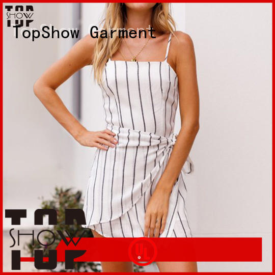 long sleeve bodycon dress for girls TopShow