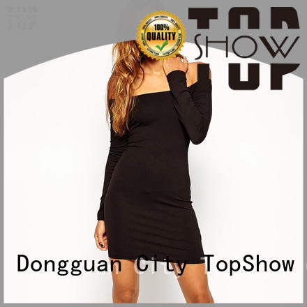 TopShow Top designer dresses online long-term-use from China