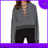 High-quality best hoodies for women Suppliers street wear