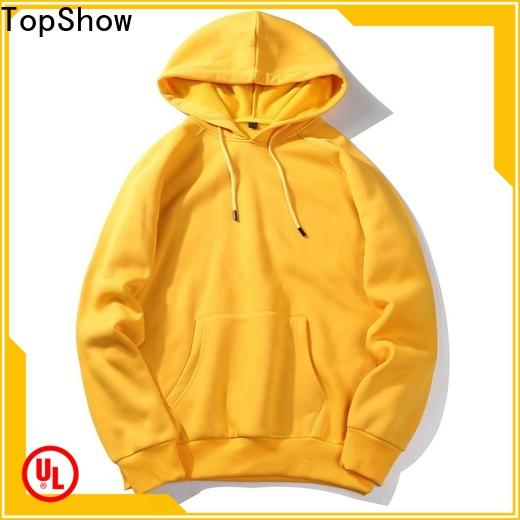 colorful casual hoodies mens producer for girls