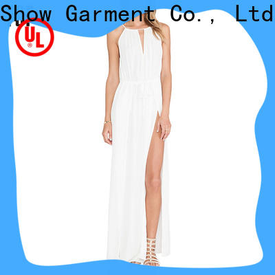 TopShow cheap party dresses supply daily wear