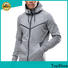 Best mens fashion hoodies for female