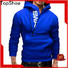 TopShow nice hoodies for men for woman