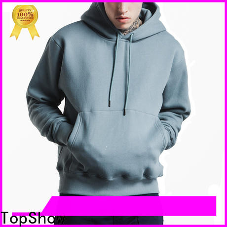 colorful mens designer hoodies for business factory price