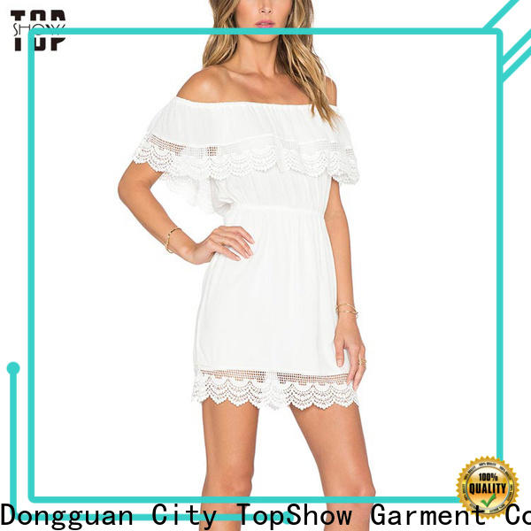 TopShow gorgeous discount prom dresses order now for woman