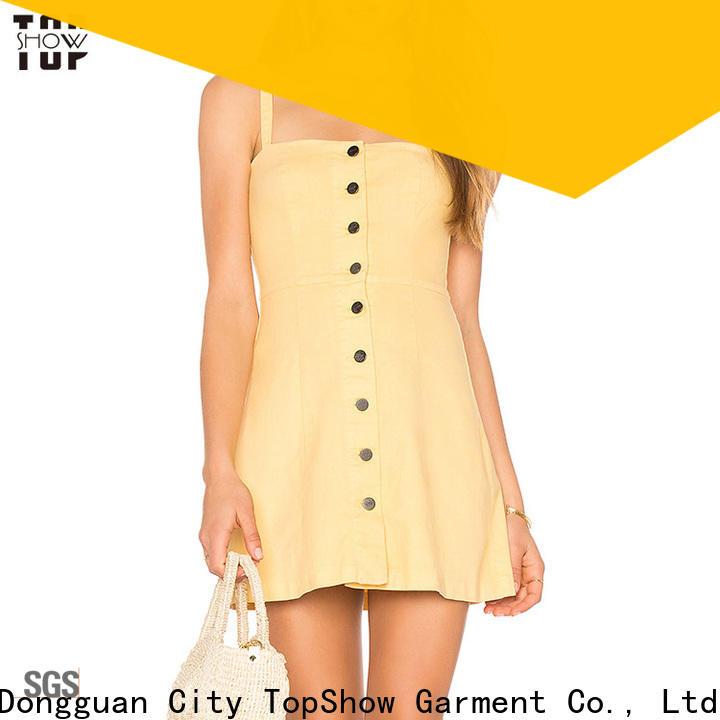 splendid lace mini dress factory factory price
