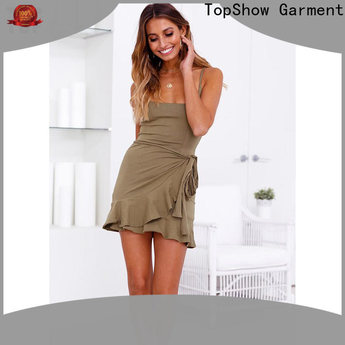 charming short evening dresses widely-use from China