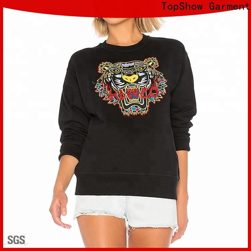 Best best hoodies for women supply from China