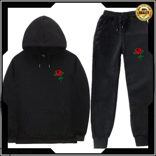 Custom cool hoodies for men factory for female