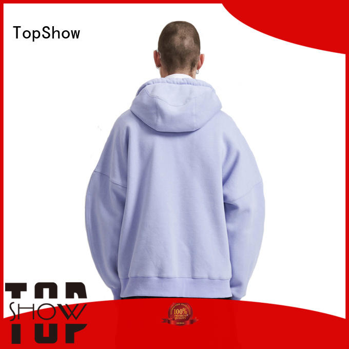 TopShow nice hoodies for men factory for girls