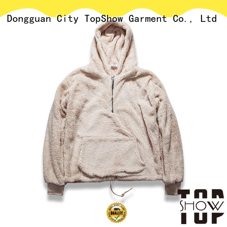 TopShow nice hoodies for guys for business for female