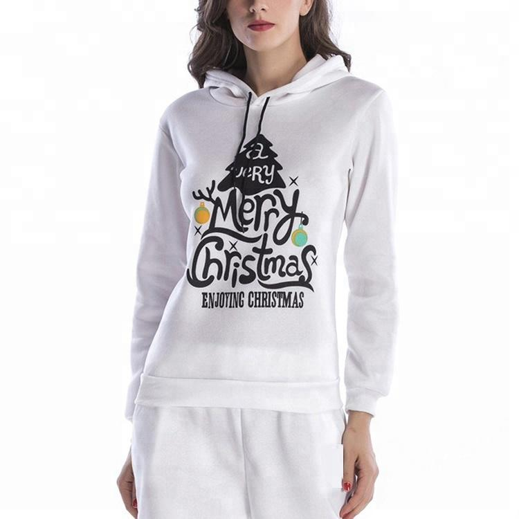 fashion best female hoodies supply with good price-3