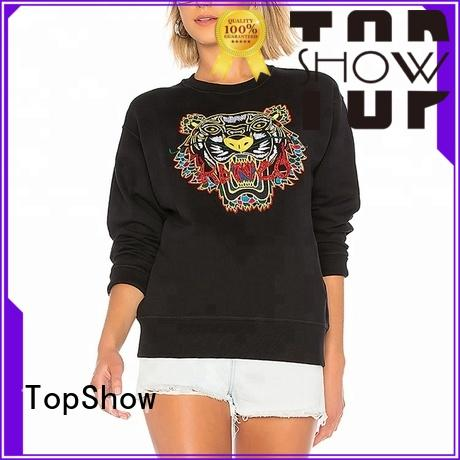 nice soft hoodies womens producer for party
