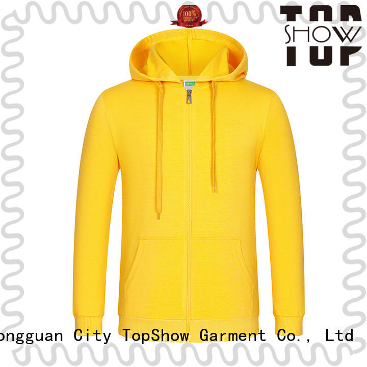 fashion stylish hoodies for men Suppliers daily wear