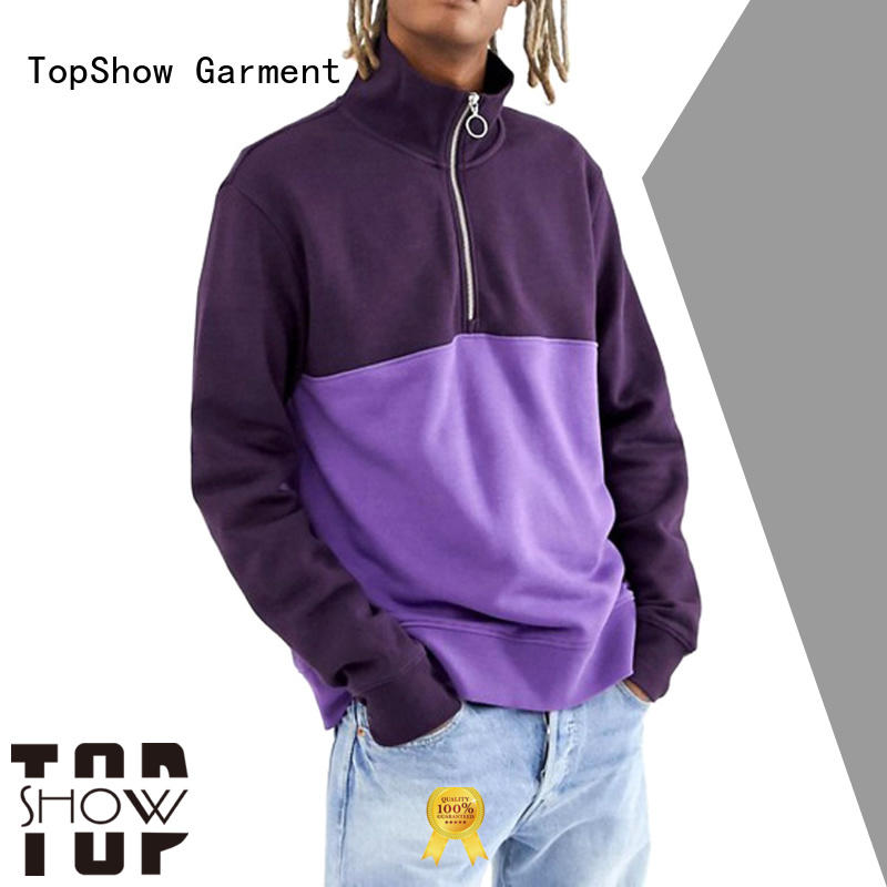 TopShow nice nice hoodies for men for business for woman