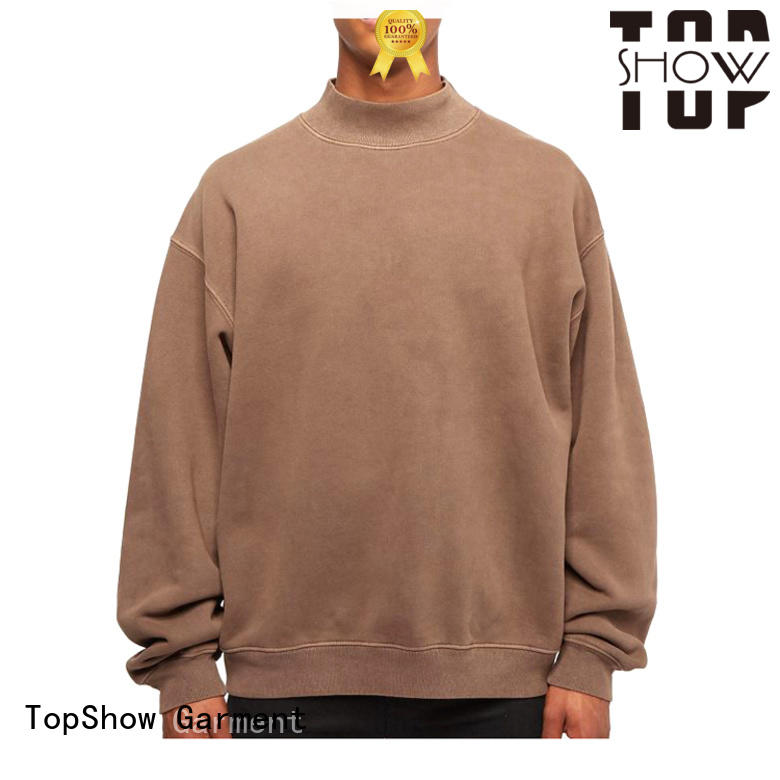 colorful best hoodies for men manufacturer for female