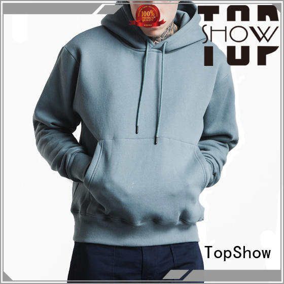 fashion stylish hoodies for guys Suppliers for cosmetics
