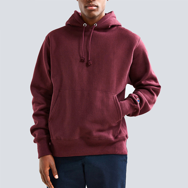 TopShow new guys hoodies manufacturer for girls-4