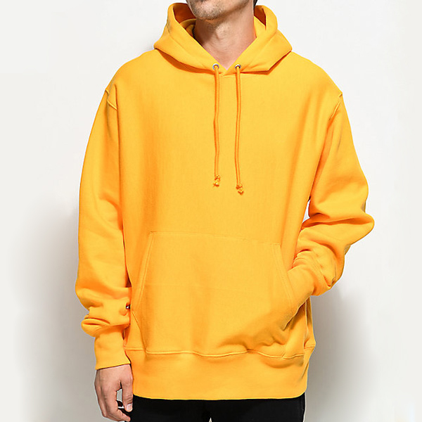 TopShow new guys hoodies manufacturer for girls-7