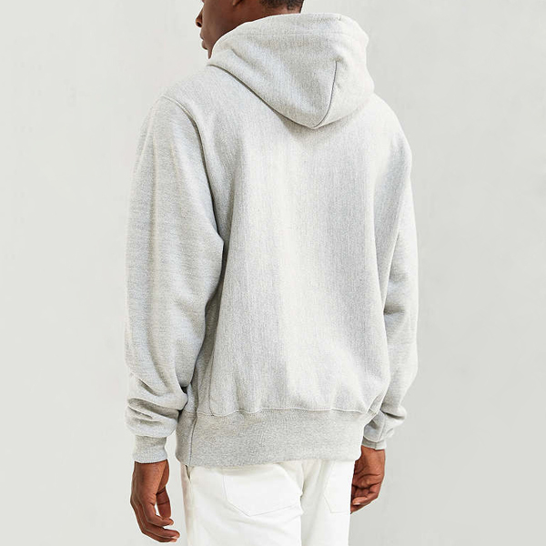 TopShow new guys hoodies manufacturer for girls-6
