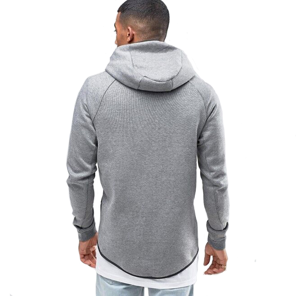 TopShow fashion casual hoodies mens manufacturer with many colors-2