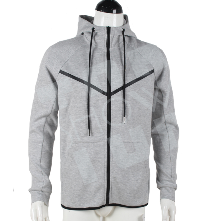 TopShow new latest hoodies for mens manufacturer for party-3