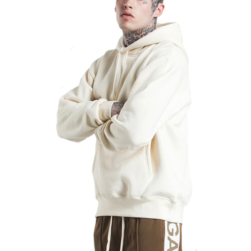 TopShow New best hoodies for men supply for party-4
