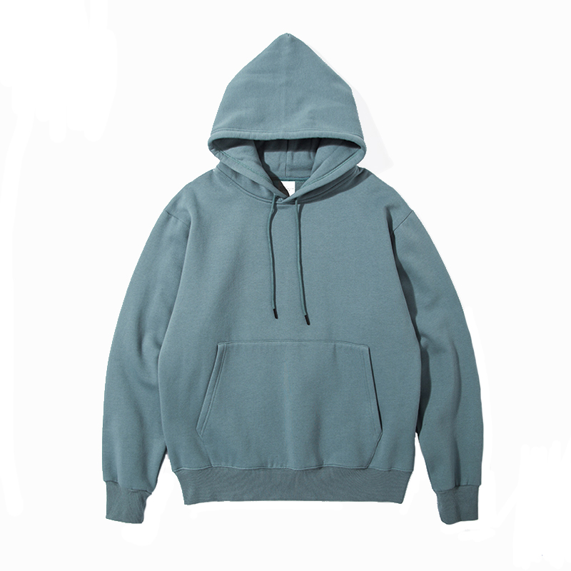 TopShow New best hoodies for men supply for party-6