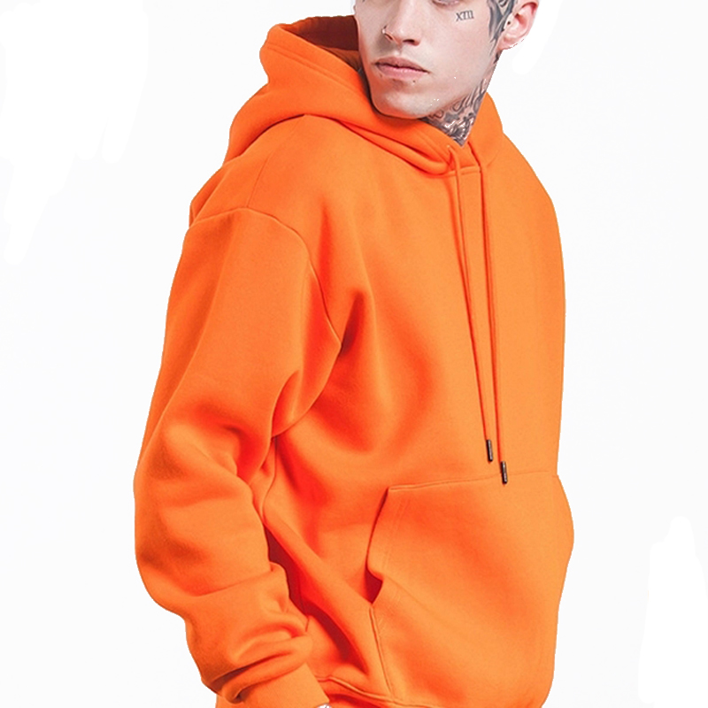 TopShow New best hoodies for men supply for party-5