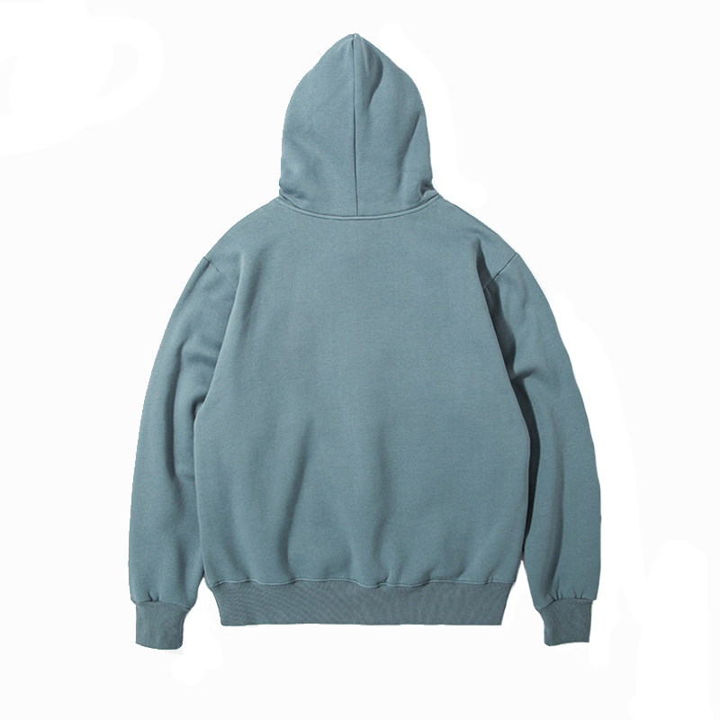 TopShow New best hoodies for men supply for party-7