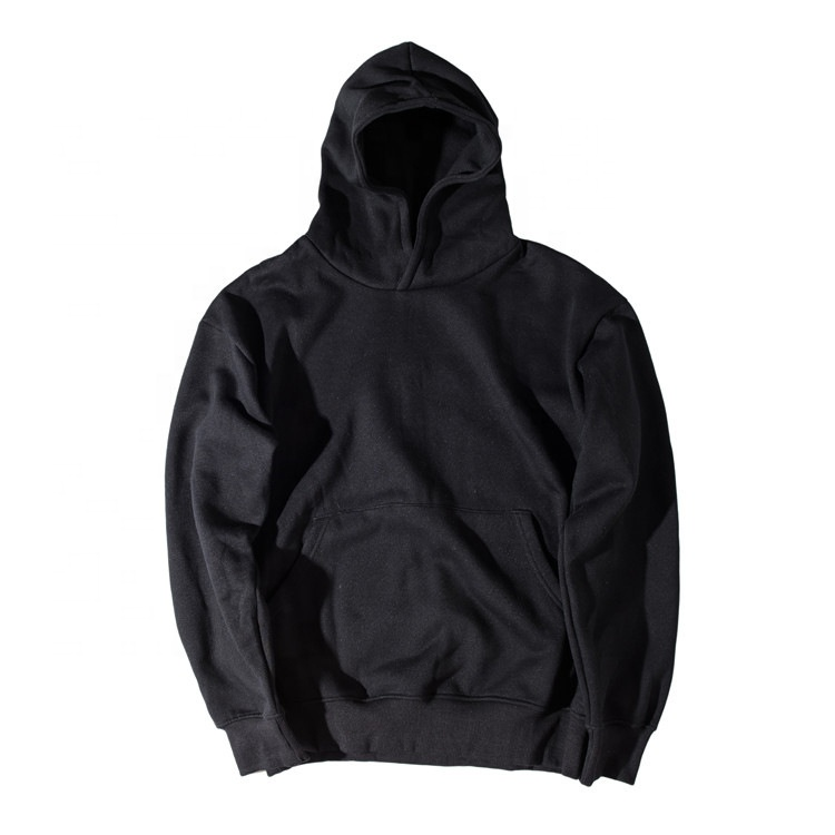 nice cool hoodies for men factory with good price-5