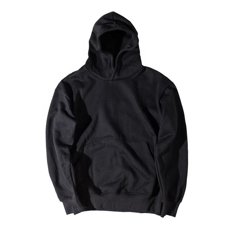 nice cool hoodies for men factory with good price
