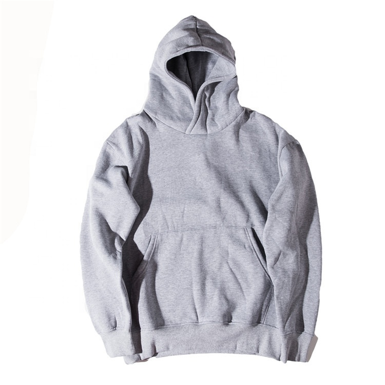 nice cool hoodies for men factory with good price-6