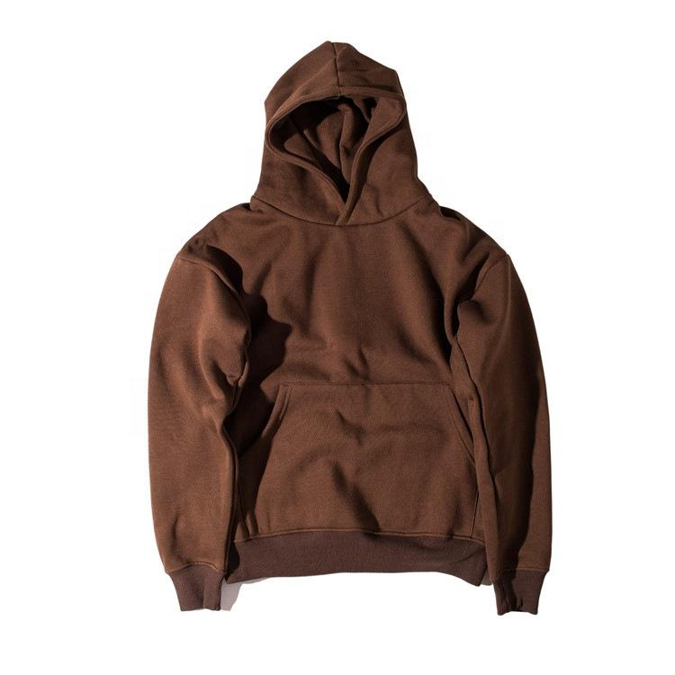 TopShow nice trendy hoodies for guys producer for female