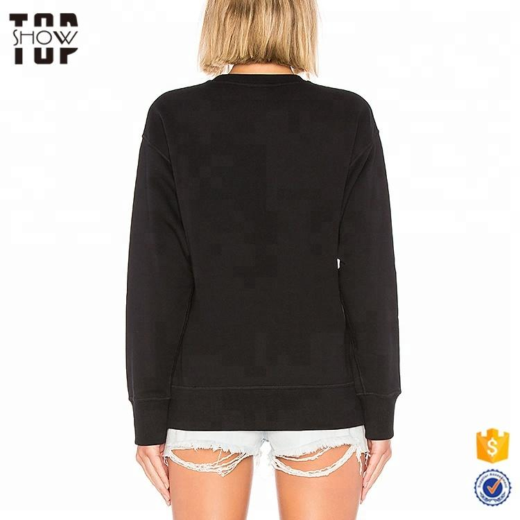 Best ladies long hoodies supply for cosmetics