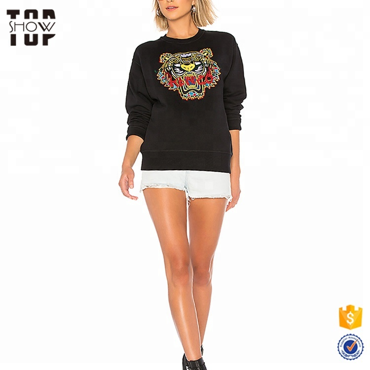 colorful designer womens hoodies with many colors-6