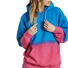 TopShow Top ladies sweatshirts producer with good price