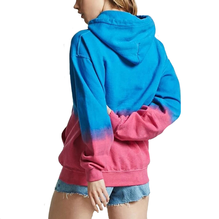 Wholesale womans hoodies from China-1