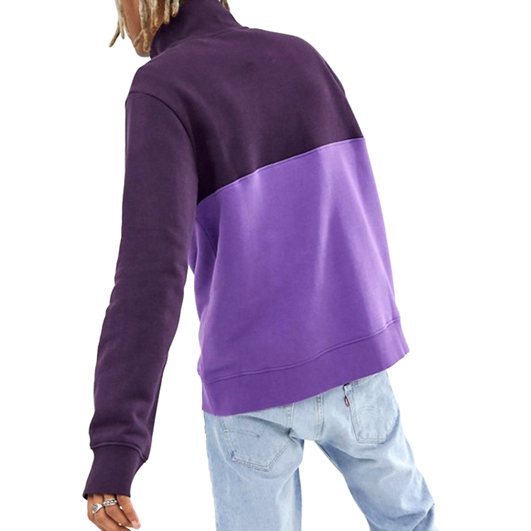 TopShow nice nice hoodies for men for business for woman-2