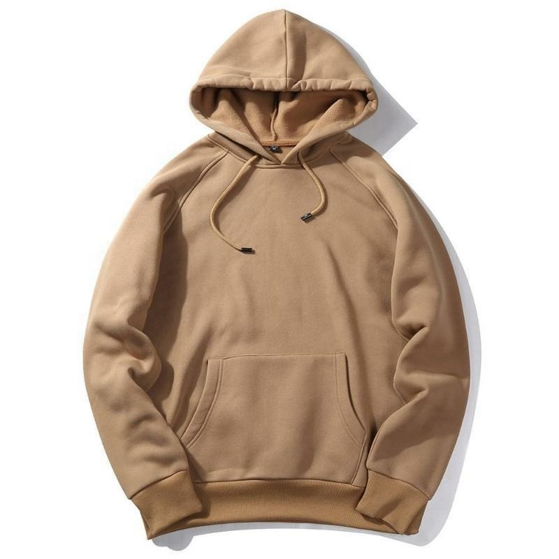TopShow blank hoodies manufacturers for travel-3