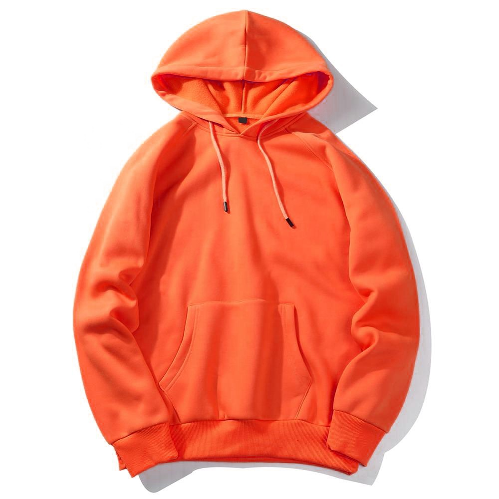 Custom blank hoodies manufacturers for woman-2
