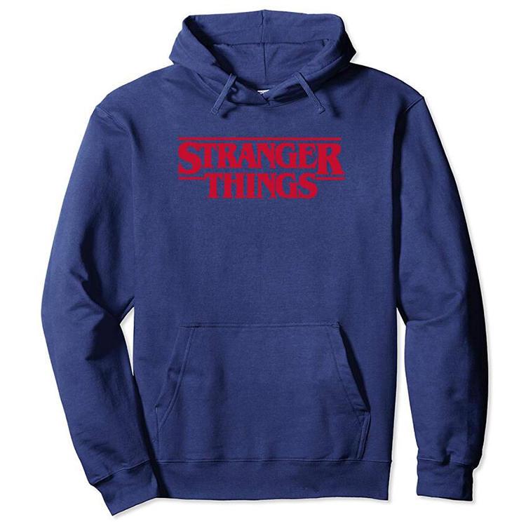 china bulk wholesale clothing oversized hoodies men plain xxxl hoodies for men