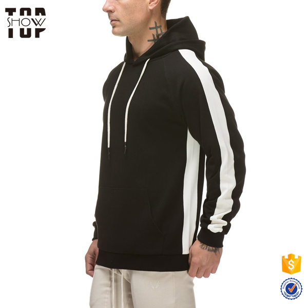 TopShow trendy mens hoodies for girls-2