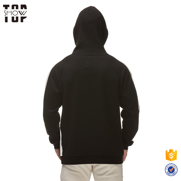 TopShow trendy mens hoodies for girls-3