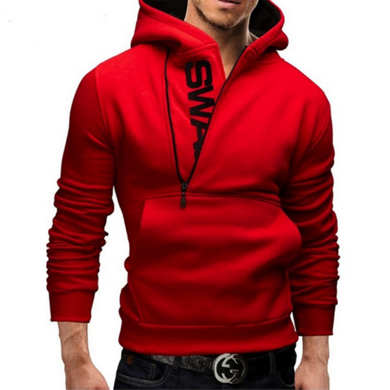 Top cool hoodies for guys for ladies-5