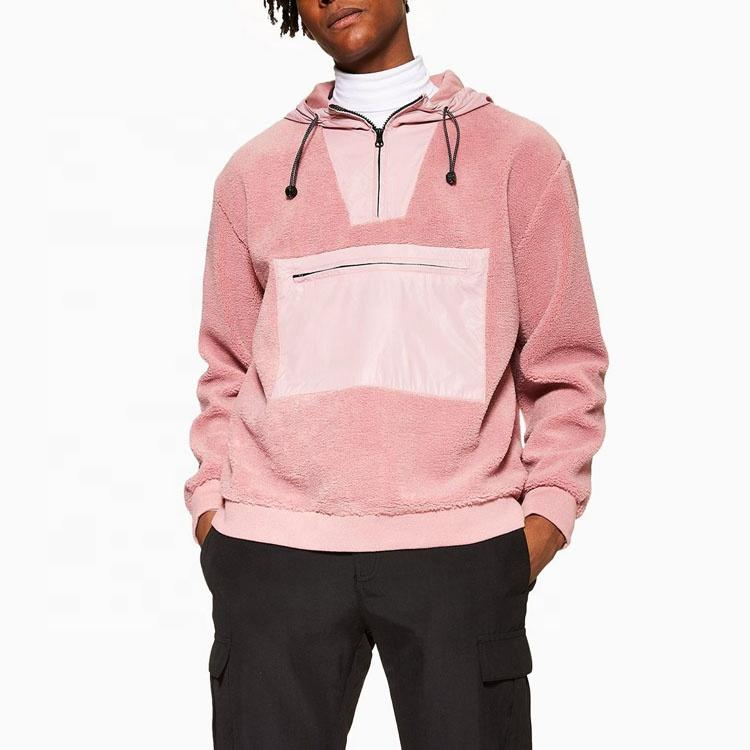 Men's Fashion Hoodies Xxxxl Jumper Hoodies With French Terry Hoodies Oversized
